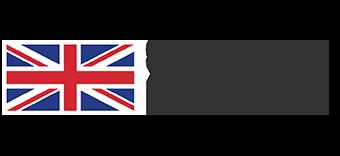 STEM For Britain
